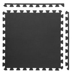 Covor de protectie MP10 Puzzle 600 x 600 x 10mm