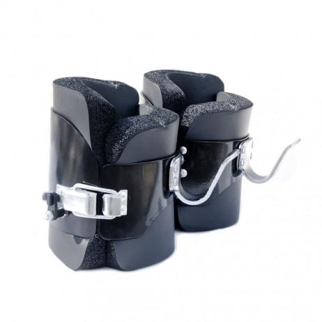 Sportmann Inversion boots
