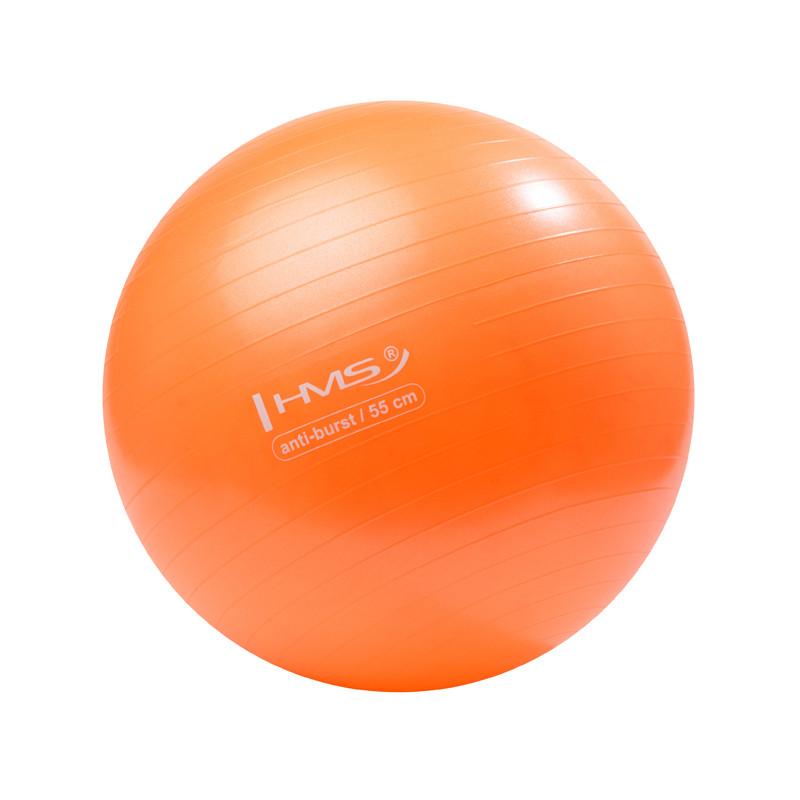 pierde mingea de greutate