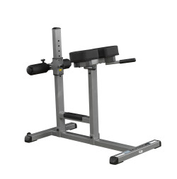GRCH322 Back Hyperextension