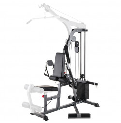 Multi-Gym Body Craft MiniX