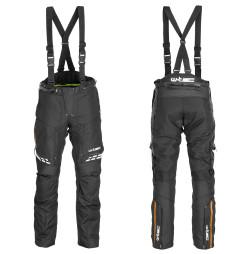 Pantaloni Moto Barbati W-Tec Spiritual