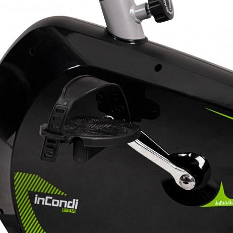 Bicicleta Fitness inSPORTline inCondi UB45i