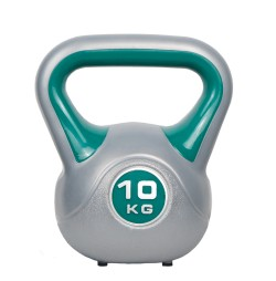 Gantera Vin-Bell SPORTMANN 10 kg