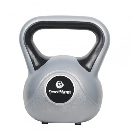 Gantera Vin-Bell SPORTMANN 20 kg