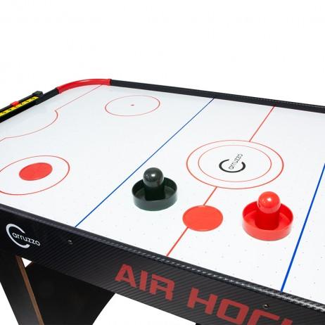 Masa de hockey B7F XXL