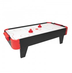 Masa de air hockey B7G, 85x42 cm