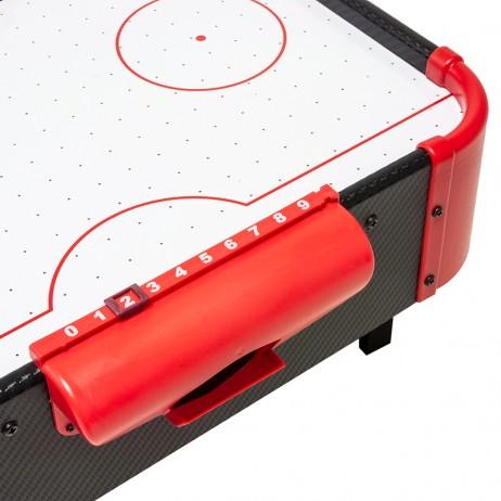 Masa de air hockey B7G, 85x42 cm