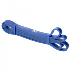Banda elastica HMS ONE PB PRO Albastru