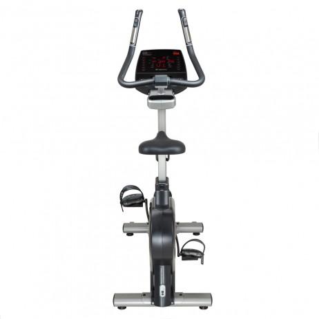 Bicicleta fitness inSPORTline Gemini B200
