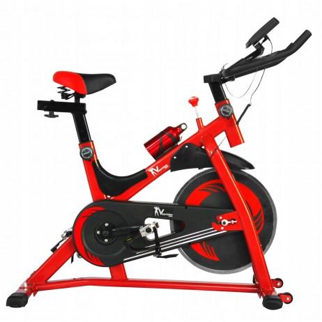 Bicicleta Indoor Cicling Sportman F37C