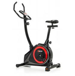 Bicicleta Magnetica Sportmann Abarqs RW-33