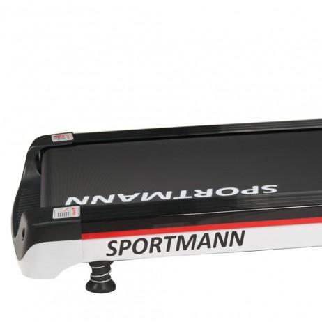 Banda de Alergat Electrica Sportmann Intenso Run