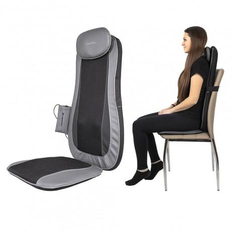 Perna masaj scaun inSPORTline Chairolee