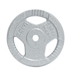 Greutate Haltera Sportmann Hammerton 7.5 kg/ 31mm