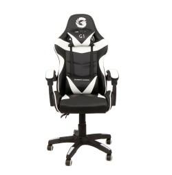 Scaun gaming Gamer's Legend G1