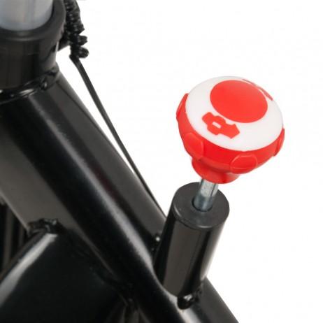 Bicicleta Indoor Cycling Sportmann Junno