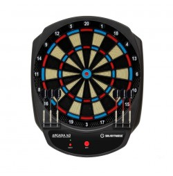 Darts electronic Smartness Arcadia 4.0