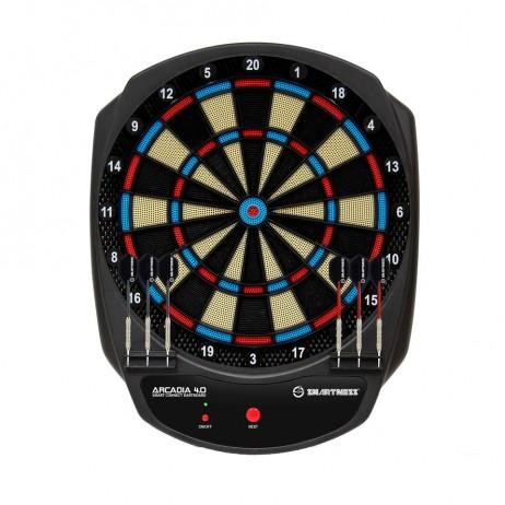 Darts electronic Smartness Acadia 4.0