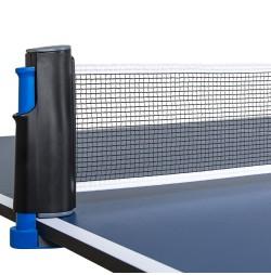 Fileu tenis de masa inSPORTline Retota