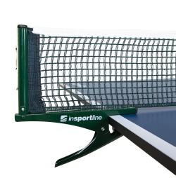 Fileu tenis de masa inSPORTline Glana