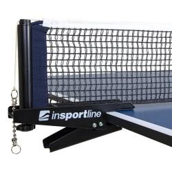 Fileu tenis de masa inSPORTline Vidasa