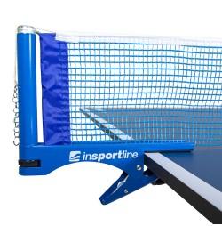 Fileu tenis de masa inSPORTline Tenusa