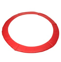 Protectie Arcuri pentru Trambulina inSPORTline 366 cm