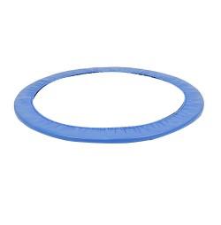 Protectie Arcuri pentru Trambulina 122 cm