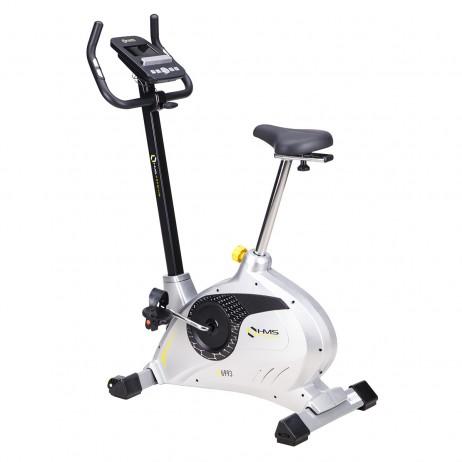 Bicicleta Magnetica HMS PREMIUM M6993