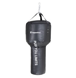 Sac de Box MMA inSPORTline Konor