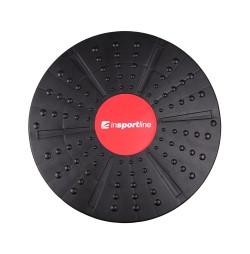 Disc pentru balans