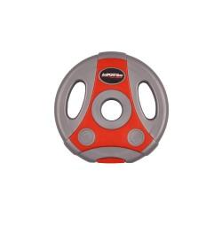 Greutate ciment ergo inSPORTline 1,25kg/30mm