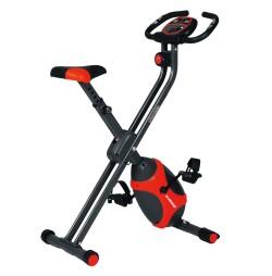 Bicicleta Magnetica Pliabila inSPORTline Xbike