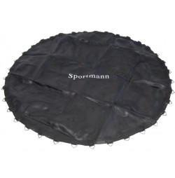 Suprafata de sarit pentru trambulina Sportmann 244cm