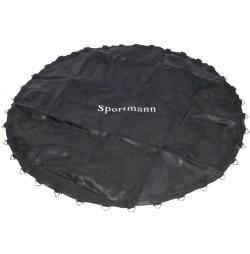 Suprafata de sarit pentru trambulina Sportmann 366cm