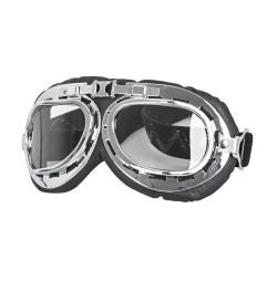 Ochelari Moto W-TEC Ageless