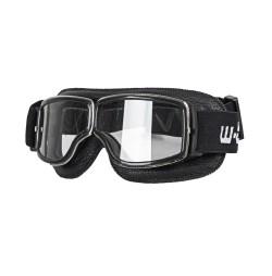 Ochelari Moto W-TEC Epoch