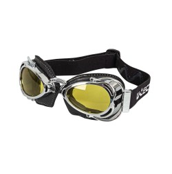 Ochelari Moto W-TEC Supafly