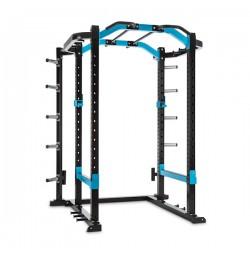 Power Rack Capital Sports Amazor P Pro