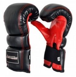 Manusi box inSPORTline Punchy