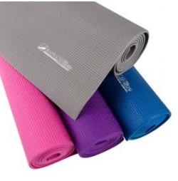 Saltea aerobic inSPORTline Yoga 173 x 60 x 0.5 cm