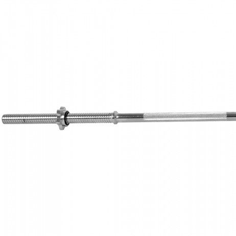 Bara Greutati inSPORTline 160 cm/25 mm