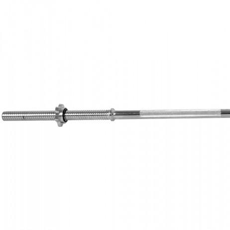 Bara Greutati inSPORTline 160 cm/30 mm RB-63T