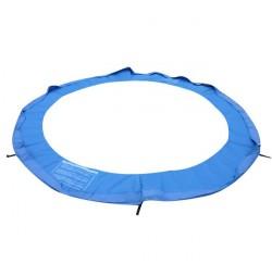 Protectie arcuri trambulina 180 cm