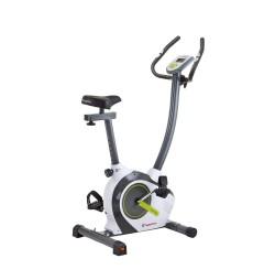 Bicicletă Magnetică inSPORTline Erinome