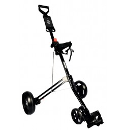 Troller golf Prolite 3 Longridge