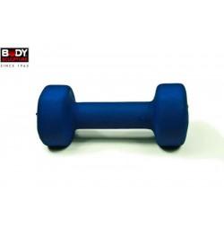 Gantera aerobic Body Sculpture 3 kg
