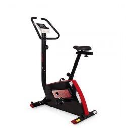Bicicleta Magnetica HORN - Rosu/Negru