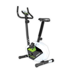 Bicicleta fitness magnetica GENOVA